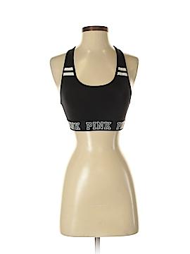 Via Pinky Collection Sports Bra Size S (Petite)
