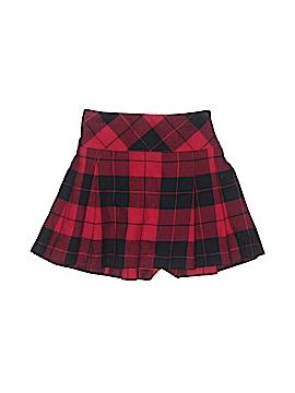 Hartstrings Skirt Size 4