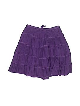 Mini Boden Skirt Size 3 - 4