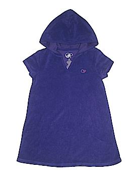 Op Dress Size M (Kids)