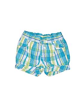 Gymboree Shorts Size 6-12 mo