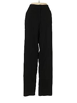 Relativity Dress Pants Size 8