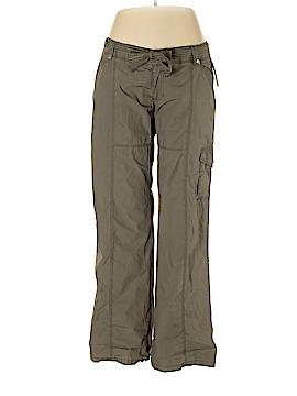 Mossimo Cargo Pants Size 15