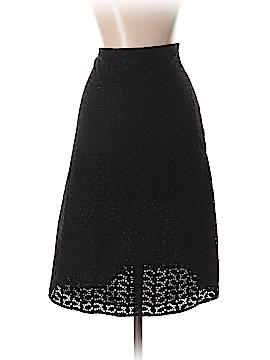 Christiane Celle Casual Skirt Size S
