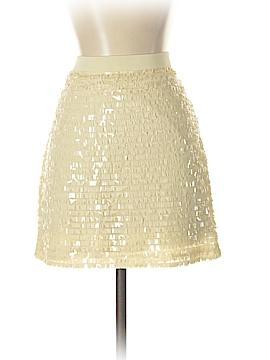 Joe Fresh Formal Skirt Size S