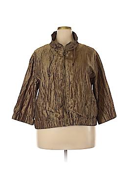 Ruby Rd. Jacket Size 18W (Plus)