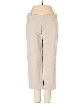 Old Navy Khakis Size 1