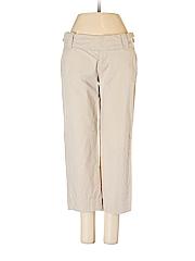 Old Navy Women Khakis Size 1