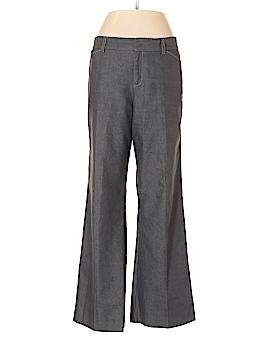 Vesti Dress Pants Size 10