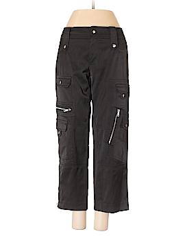 Cache Cargo Pants Size 0