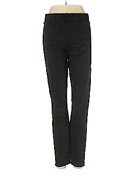 Mother Casual Pants 30 Waist