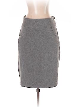 Sunner Casual Skirt Size S