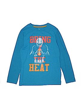 Circo Long Sleeve T-Shirt Size X-Large (Youth)