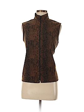 S.C. & Co. Jacket Size 10