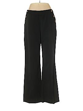 JG HOOK Khakis Size 10