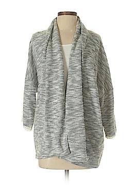 Soft Joie Cardigan Size XS