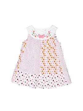H&M Dress Size 6 mo