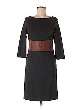 Venus Casual Dress Size 8