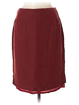 Teri Jon Sportswear Active Skirt Size 8