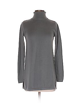 Joan Rivers Turtleneck Sweater Size XS