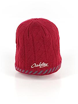 Oakley Winter Hat One Size