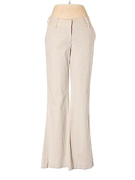 City Streets Dress Pants Size 7