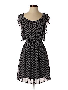 Ya Los Angeles Casual Dress Size XS