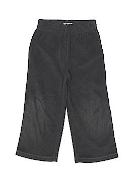 The Children's Place Fleece Pants Size 4T
