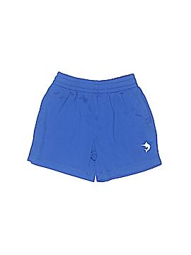 Reel Legends Athletic Shorts Size 2T