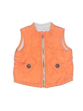 OshKosh B'gosh Vest Size 9 mo