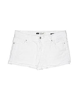 Vigold Denim Shorts 32 Waist