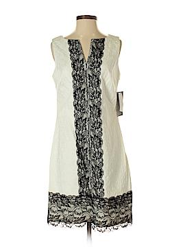 Sangria Casual Dress Size 2