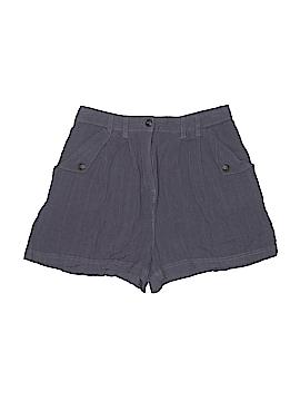 Kimchi Blue Shorts Size 2