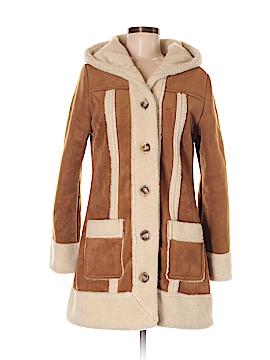 Barneys New York Coat Size 38 (EU)