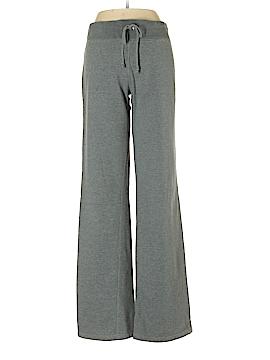 J. Crew Sweatpants Size M (Tall)