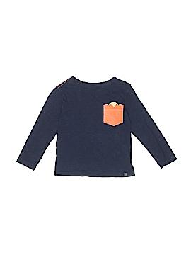 Baby Gap Long Sleeve T-Shirt Size 4