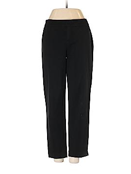 Cynthia Rowley for Marshalls Khakis Size 4