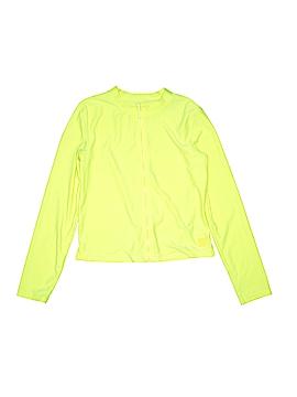 Gap Kids Track Jacket Size 14 - 16