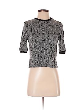 Atmosphere Short Sleeve T-Shirt Size 8