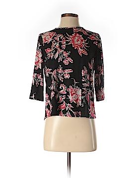 J.jill 3/4 Sleeve T-Shirt Size XS