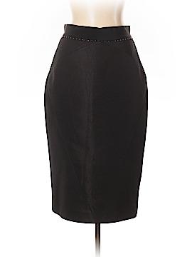 Gianfranco Ferre Casual Skirt Size 46 (IT)