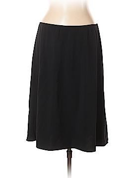 Sag Harbor Casual Skirt Size 10