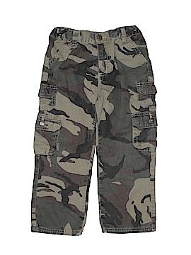 VF Jeanswear Cargo Pants Size 5T