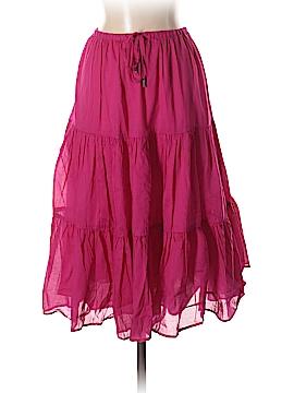 Lauren by Ralph Lauren Casual Skirt Size S