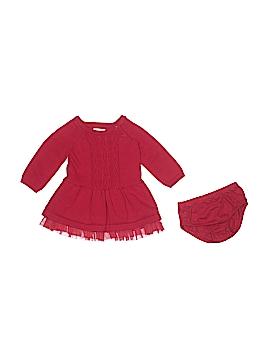 Cat & Jack Dress Size 0-3 mo