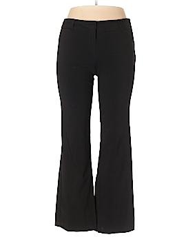 XOXO Dress Pants Size 14
