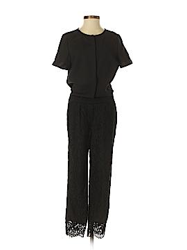 J. Crew Collection Jumpsuit Size 00