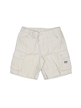 Koala Kids Cargo Shorts Size 24/2T mo