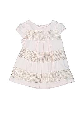 Savannah Dress Size 18 mo