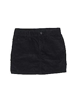 Gap Kids Skirt Size 8